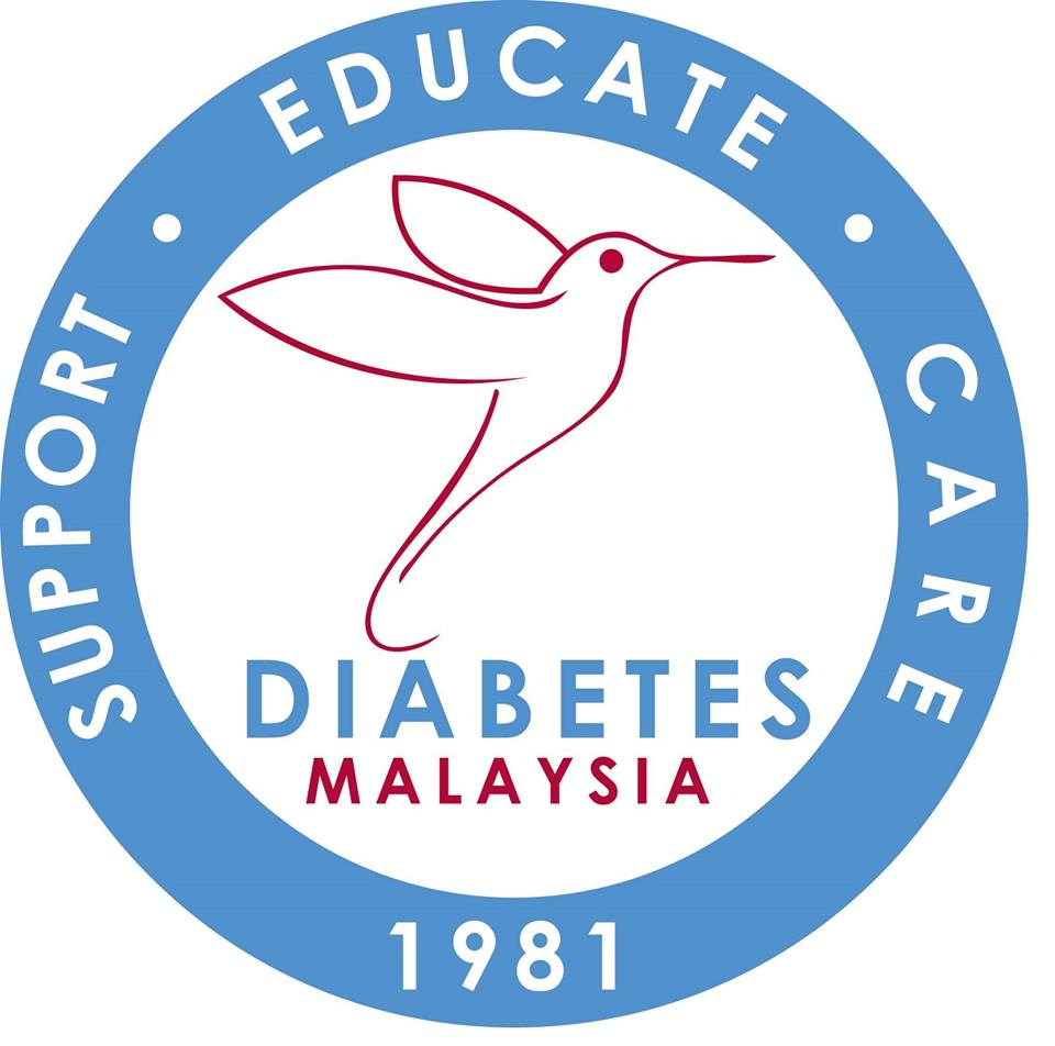 Product Promotions at Diabetes Malaysia HQ – January 2015