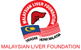 11th Liver Update 2015
