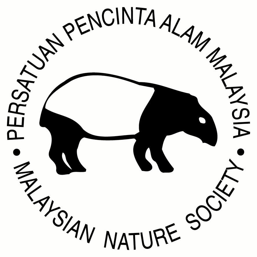 Persatuan Penduduk Taman Suria Damai Taiping,perak
