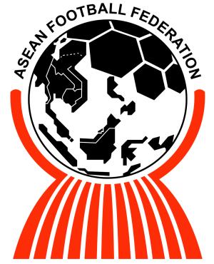 Persekutuan Bolasepak Asean (Asean Football Federation - AFF)
