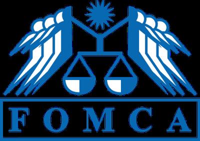 Gabungan Persatuan-Persatuan Pengguna Malaysia (FOMCA)