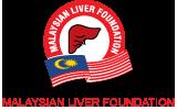 Yayasan Hepar Malaysia (Malaysian Liver Foundation)